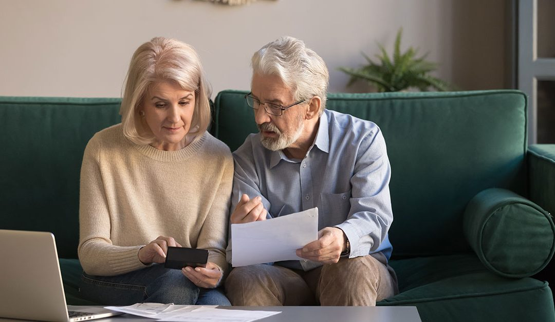Should I Take A Pension Lump Sum Buyout